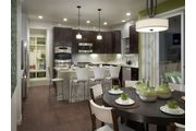 McClelland's Creek 5000's by Ryland Homes
