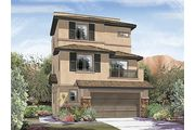 Verada View by Ryland Homes