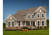 Blackstone by Ryland Homes