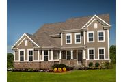 Windridge Landing by Ryland Homes