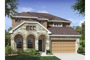 Stillwater Ranch by Ryland Homes