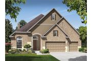 Aspen - Caldwell Cove at Teravista: Round Rock, TX - Ryland Homes