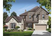 Malibu - Caldwell Cove at Teravista: Round Rock, TX - Ryland Homes