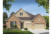Scottsdale - Caldwell Cove at Teravista: Round Rock, TX - Ryland Homes