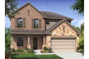 Frisco - Firewheel at Teravista: Georgetown, TX - Ryland Homes