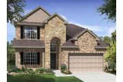 Firewheel at Teravista by Ryland Homes
