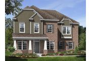 River Lake by Ryland Homes