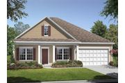 Chester - Rusty Creek at Palisades: Charlotte, NC - Ryland Homes