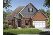 Rusty Creek at Palisades by Ryland Homes