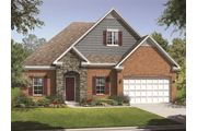 Chester - Foxfield: Mooresville, NC - Ryland Homes
