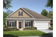 Chester - Green Meadows: Mint Hill, NC - Ryland Homes