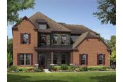 Selwyn - Eagles Landing at Palisades: Charlotte, NC - Ryland Homes