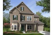 Mill Creek Falls Estate Series by Ryland Homes