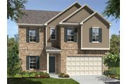 Mill Creek Falls Signature Series by Ryland Homes