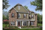 Tuscany Discovery Collection by Ryland Homes
