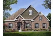 Chester - Tuscany Signature Collection: Waxhaw, NC - Ryland Homes