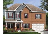 Oakwood - Tuscany Signature Collection: Waxhaw, NC - Ryland Homes