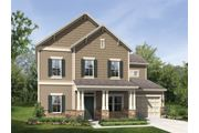 Hastings - Tuscany Signature Collection: Waxhaw, NC - Ryland Homes
