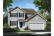 Saratoga Springs by Ryland Homes