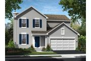 Orchard Prairie North by Ryland Homes