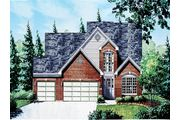 Wheatland - Herrington Estates: Bolingbrook, IL - Ryland Homes