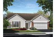 Talamore Andare by Ryland Homes