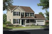 Auburn - Cedar Grove: Elgin, IL - Ryland Homes