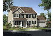 Huntington - Cedar Grove: Elgin, IL - Ryland Homes