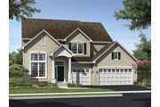 Cedar Grove by Ryland Homes
