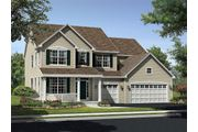 Manchester - Cedar Grove: Elgin, IL - Ryland Homes