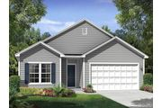 Litchfield II - Tupelo Forest: Awendaw, SC - Ryland Homes