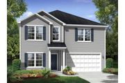 Tryon II - Tupelo Forest: Awendaw, SC - Ryland Homes