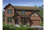 Pioneer Ridge by Ryland Homes