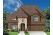 Woodbridge by Ryland Homes
