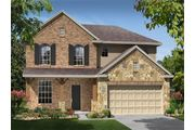 Eagle Springs by Ryland Homes