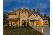 Long Meadow Farms 70 Concerto by Ryland Homes