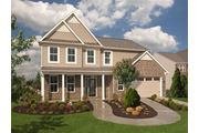 Twin Oaks by Ryland Homes