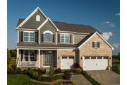 Rushmore - Twin Oaks: Noblesville, IN - Ryland Homes