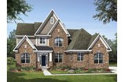 Westmont by Ryland Homes