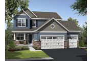 Creek Ridge by Ryland Homes