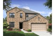 Phoenix - Enclave at Turning Stone: Cibolo, TX - Ryland Homes