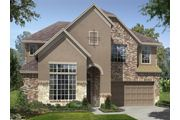 Houston - Trails at Alamo Ranch: San Antonio, TX - Ryland Homes
