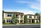 Acacia at Cypress Village by Ryland Homes