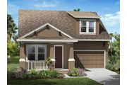 Connerton by Ryland Homes