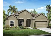 Southfork by Ryland Homes