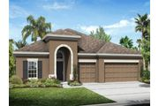 Ponte Vedra - Southfork: Riverview, FL - Ryland Homes