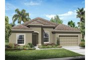 Inverness - Southfork: Riverview, FL - Ryland Homes