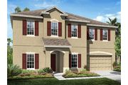 Trenton - Southfork: Riverview, FL - Ryland Homes