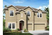 Siesta - Southfork: Riverview, FL - Ryland Homes