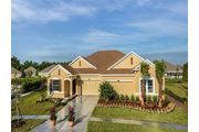 Ashton Oaks Villas by Ryland Homes